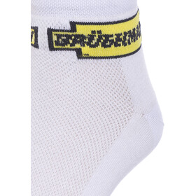 Brügelmann Coolmax Socken